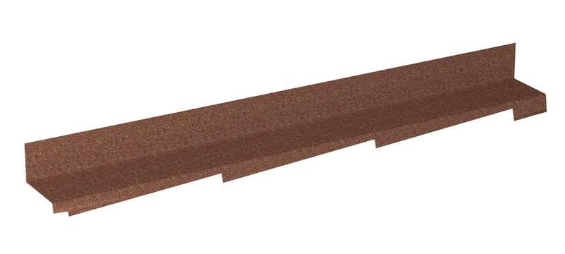 Zasečena opšivka zida desna 370 R/H