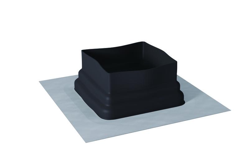 Elemenat za zaptivanje ventilacionog otvora
