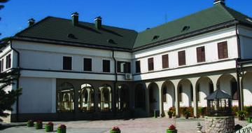 min Bjelovar 12-09-2007 -32