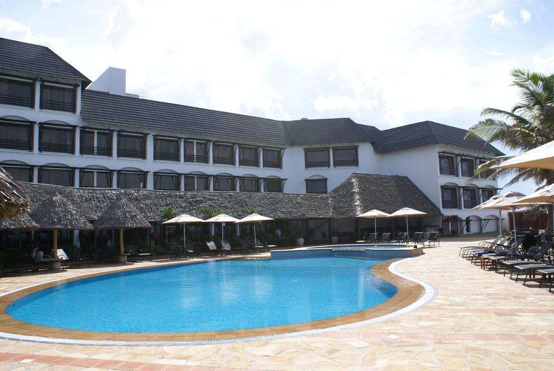 GERARD® KORONA ŠINDRA Dark Silver AFRICA HOTELS AFRICA HOTELS