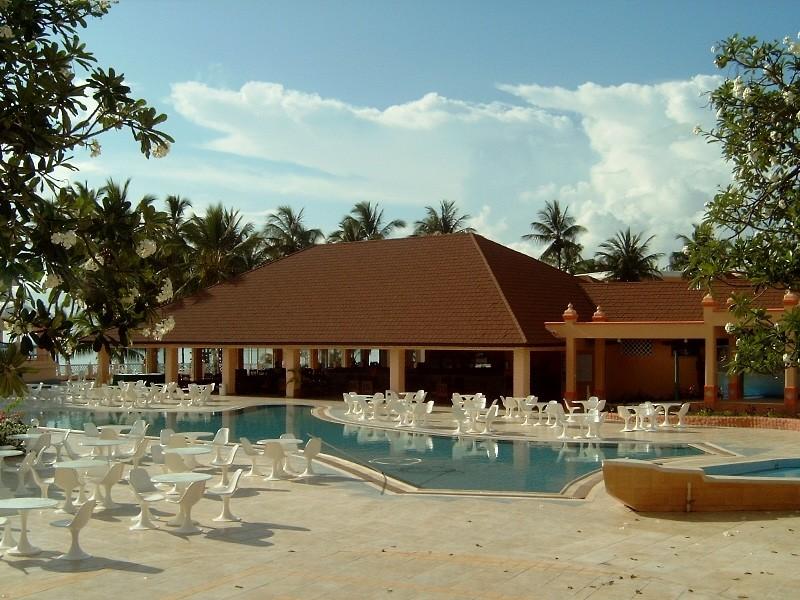GERARD® KORONA ŠINDRA Cedar AFRICA HOTELS AFRICA HOTELS