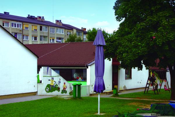 Slovenija posle