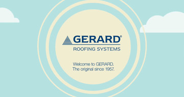 5 jedinstvenih prednosti zamene krova krovom GERARD