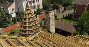 9 pitanja o zameni krova