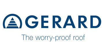 Novi logotip GERARD
